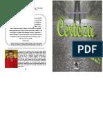Livro - Certeza e incertezas - Pr. Cléssios - Fone 4578-1943
