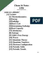 Chem 16 2nd LE Notes.pdf