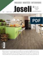 Pardoseli 23 web.pdf