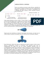 Química computacional del etano