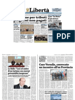Libertà 01-12-15.pdf