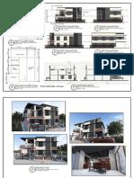 House Design Sample