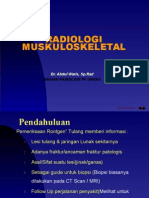 radilogi
