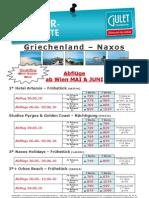 JNX Sonderangebote Abfl. 30.05.-20.06.10 ET 30 03