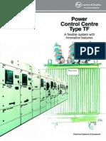 L&T_level_3_tf-catalogue.pdf