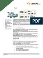 R400-702-430-M07 - datasheet
