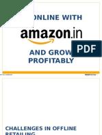 Amazone Tailingjaipur 140414022750 Phpapp02
