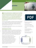 Ammonia manual