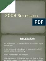 Economics PPT