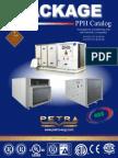 petra-pph.pdf