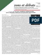 HD_27-28_2015.pdf