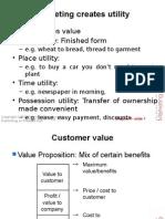 principles of marketing ketler 13 edition slides 07