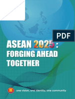 ASEAN 2025 Forging Ahead Together Final