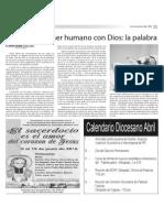 Diócesis de Caguas 1410