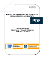 Silabus RPL Full