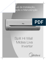 794f8 IOM SHW Midea Liva Inverter a 03 15 Print