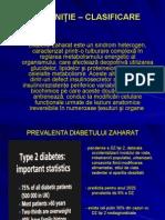 Med+Fam+-+Dr.+Tinu