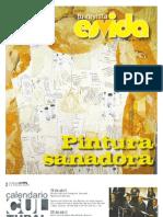 Tu Revista Es Vida 1410