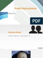 Multi_Node_Deployments-Final.pdf