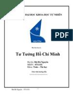 TTHCM