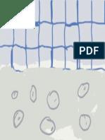 Imagen Fondo PDF