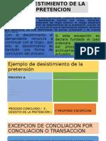 EXCEPCIONES Areglado Nuevob