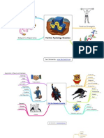 Visual GuVisual-Guide-To-Positive-Psychology-With-Mind-Maps-Ivan-Staroverskyide to Positive Psychology With Mind Maps Ivan Staroversky