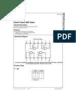 dm74ls08.pdf