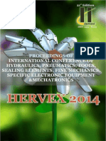 proceedings2014-engleza.pdf