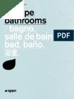Agape-bathrooms-04-2014-v20140513