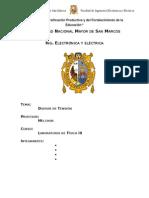 Informe4OK (1)