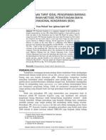 647-912-1-SM.pdf