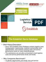 costo logistico mundial 2014.pdf