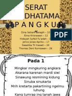 pangkur[1]