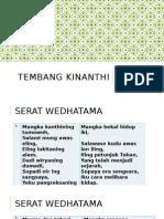 Tembang_kinanthi[1]