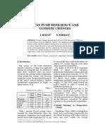 52551735.pdf