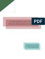 GENERO Y DESEMPLEO.pdf
