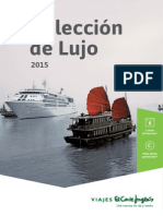 pdf_coleccion_lujo_2015.pdf