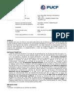 A) Mundo m. Silab.. 2015 -1 His-114 - 0205 1alicia Polvarini)