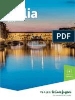 PDF Folleto Italia 2015b