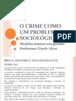 Apostila de Criminologia n. 1  (1).pdf