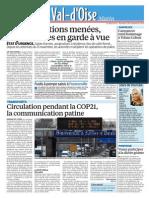 articleparisien.pdf