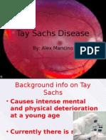 presentation1genetic-120319201741-phpapp02