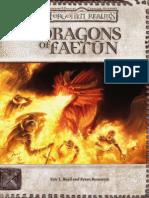 Dragons of Faerun (35)