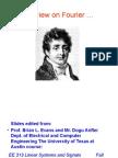 2 3 Review_of_Fourier_Transform