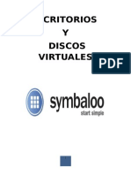 SYMBALOO.docx