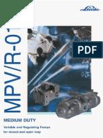 MPV_R_01_en.pdf