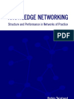 Teigland Thesis-Knowledge Networking
