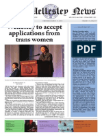 Wellesley-News-3.11.pdf