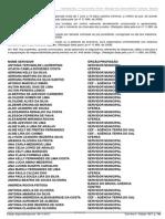 DJRN-2015-11-judicial-pdf-20151106_346